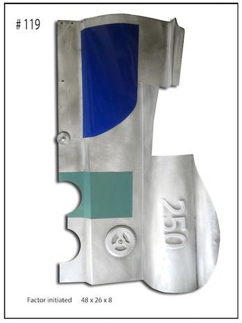Aluminum Sculpture - 61.jpeg
