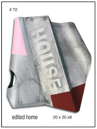 Aluminum Sculpture - 42.jpeg