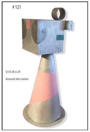 Aluminum Sculpture - 66.jpeg