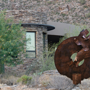 Steel Sculpture - 50.jpeg