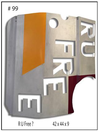 Aluminum Sculpture - 55.jpeg