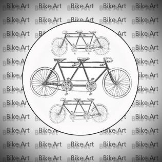 bike art - 65.jpg