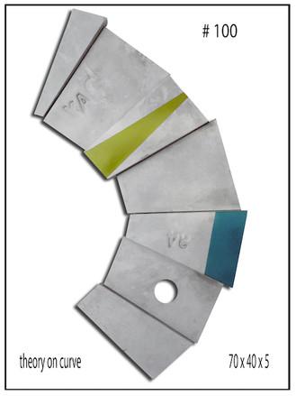 Aluminum Sculpture - 56.jpeg