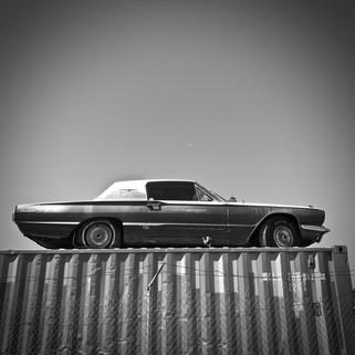 car art - 126.jpg