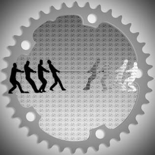 bike art - 20.jpg
