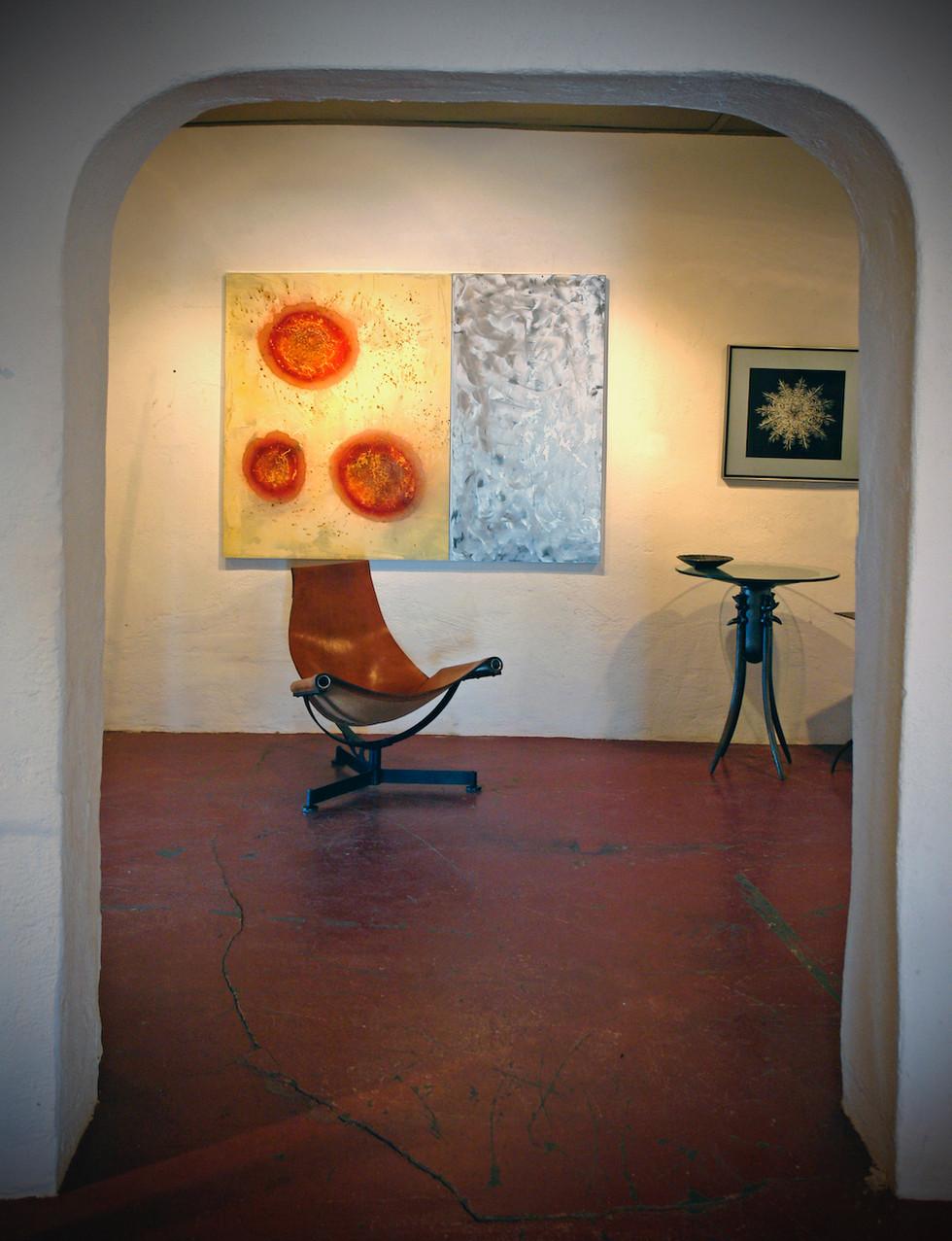 studio - 2 (1).jpeg
