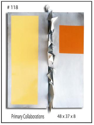 Aluminum Sculpture - 60.jpeg
