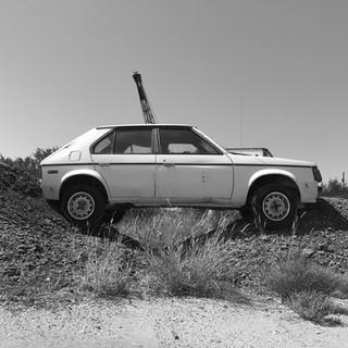 car art - 127.jpg