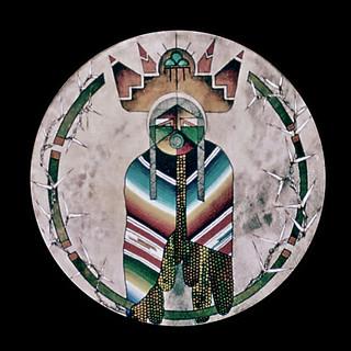 cactus mandalas - 57.jpg