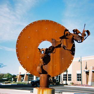 Steel Sculpture - 11.jpeg