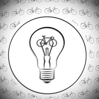 bike art - 48.jpg