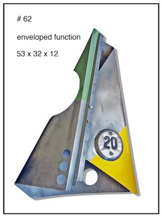 Aluminum Sculpture - 23.jpeg