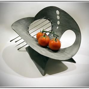 Metal Baskets - 4.jpeg