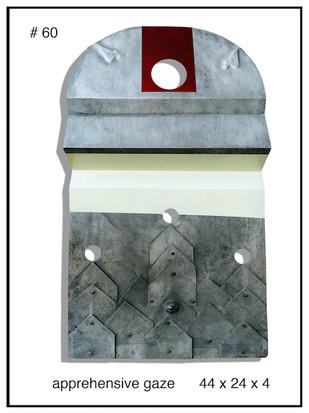 Aluminum Sculpture - 33.jpeg