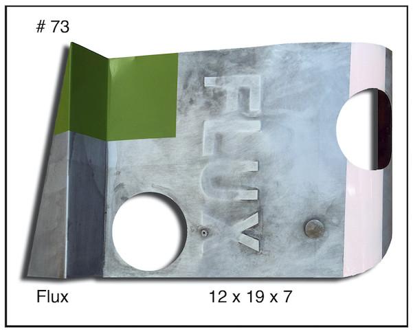 Aluminum Sculpture - 40.jpeg