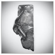 Body Sculpture - 167.jpeg