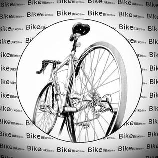 bike art - 60.jpg