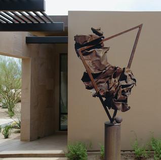 Steel Sculpture - 31.jpeg