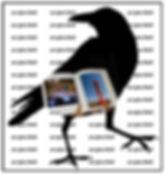 an open book.jpg