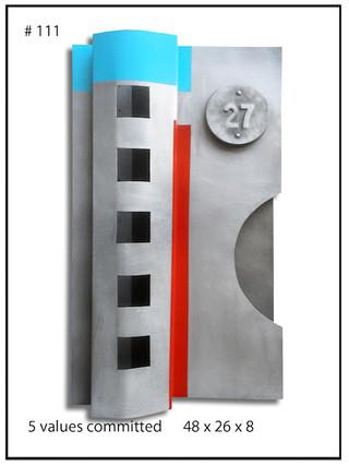 Aluminum Sculpture - 63.jpeg