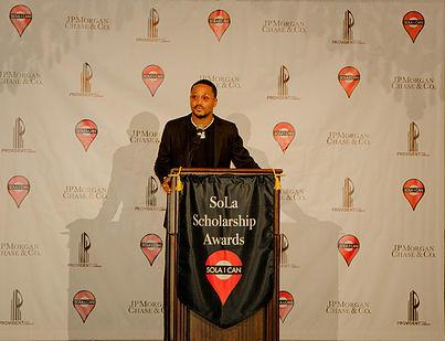 Romeo Miller- SoLa Impact Speaker.jpg