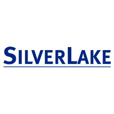 silver%20lake%20logo_edited.png