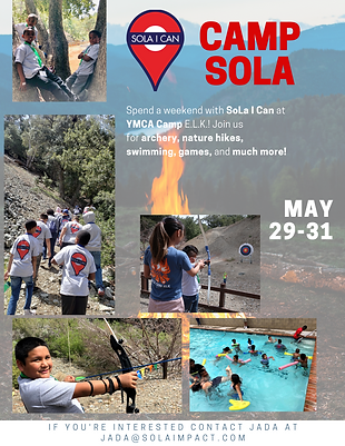 camp SOla.png