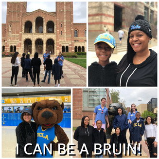 I CAN BE A BRUIN .JPG