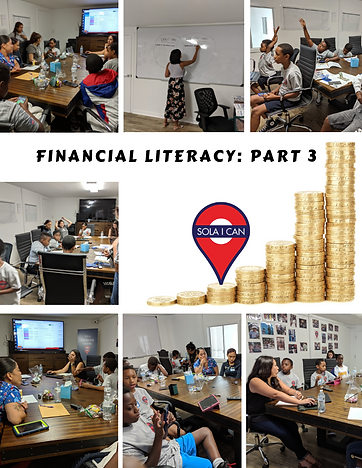 Financial literacy part 3-3.png