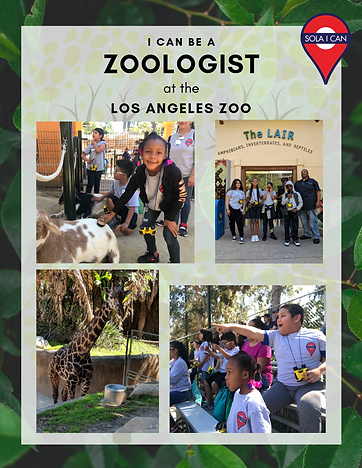 I Can Be A Zoologist Follow Up Flyer-5.p
