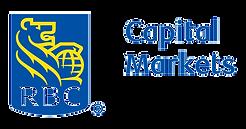 RBC-Capital-Markets-official-logo_edited