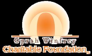 OWCF-logo-v2-433x264.png