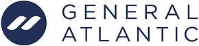 generalatlantic-logo.jpg