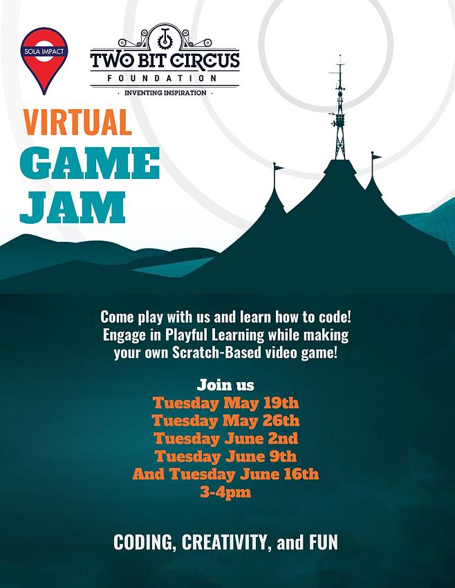 Virtual Game Jam Flyer 2020 (1) (1)-1.pn