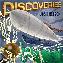 discoveries .jpg