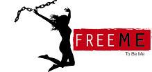 Free Me To Be Free