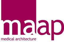 maap_logo.jpg