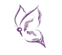 butterfly symbol.png