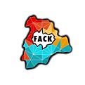 Fack.png