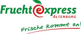 Logo-Fruchtexpress.jpg