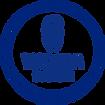 768px-Logo_Weleda.svg.png