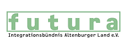 futura logo .png