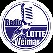 logo-lotte.png