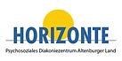 horizonte-l-01-600x300_754_crop_600x300_