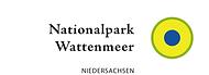 Logo_Nationalpark_Niedersächsisches_Watt
