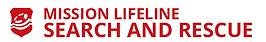 Mission-Lifeline-Logo.png