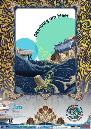 AaM_Faltplan Festival_Juni21_front