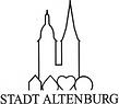 stadt_altenburg.png