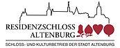 Logo Schloss- und Kulturbetrieb .jpg