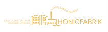 Honigfabrik.png